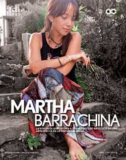 carta de martha barrachina