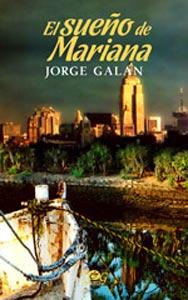 lectura: ciencia ficción guanaca...